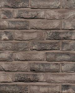 ditial-materiales-wienerberger-pr_ter_2015_iluzo-pagus-grijs-zwart