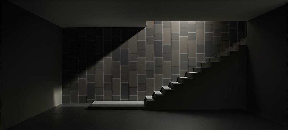 ditail-ceramica-soluciones-mosa-murals-blend-02