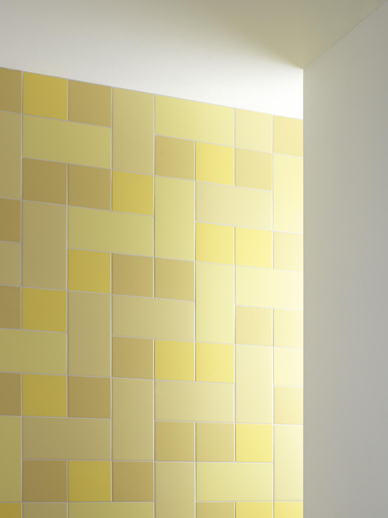 ditail-ceramica-soluciones-mosa-murals-blend-03