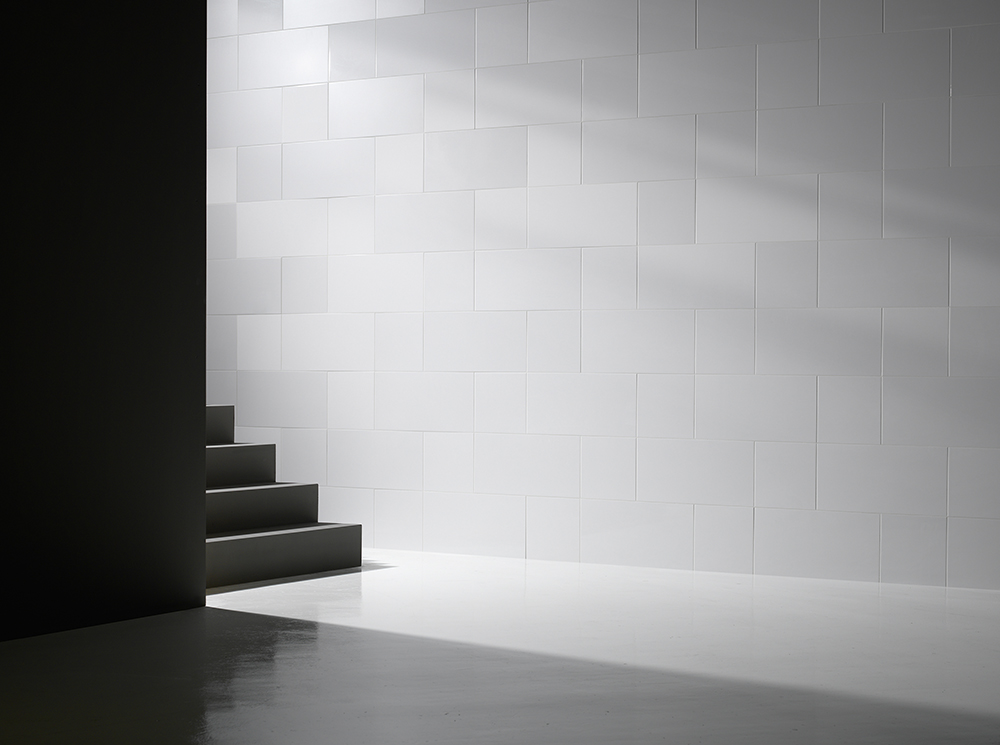ditail-ceramica-soluciones-mosa-murals-blend