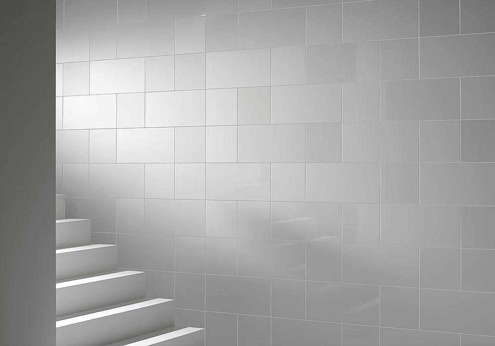 ditail-ceramica-soluciones-mosa-murals-blend-