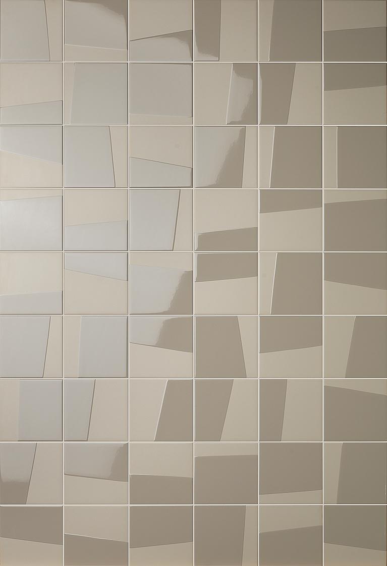 ditail-ceramica-soluciones-mosa-murals-change-