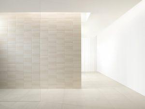 ditail-ceramica-soluciones-mosa-murals-change-04