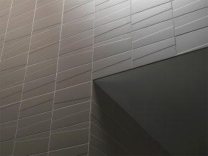 ditail-ceramica-soluciones-mosa-murals-lines-03
