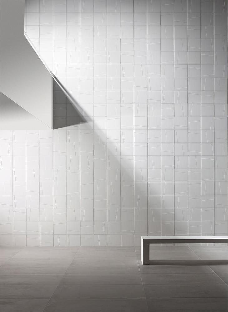 ditail-ceramica-soluciones-mosa-murals-lines-05