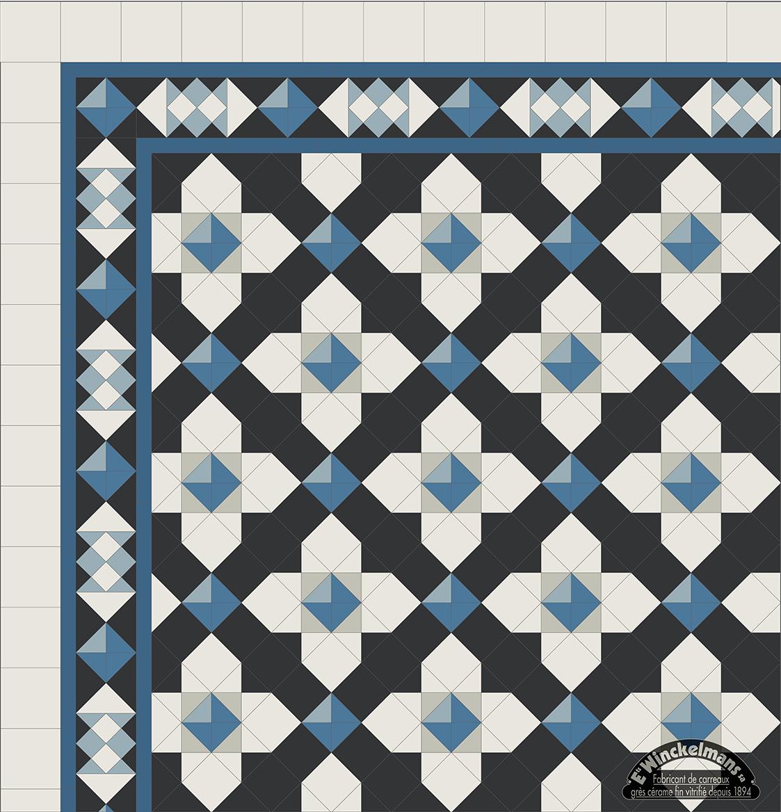 ditail-materiales-ceramica-soluciones-winckelmans-mosaico-swansea