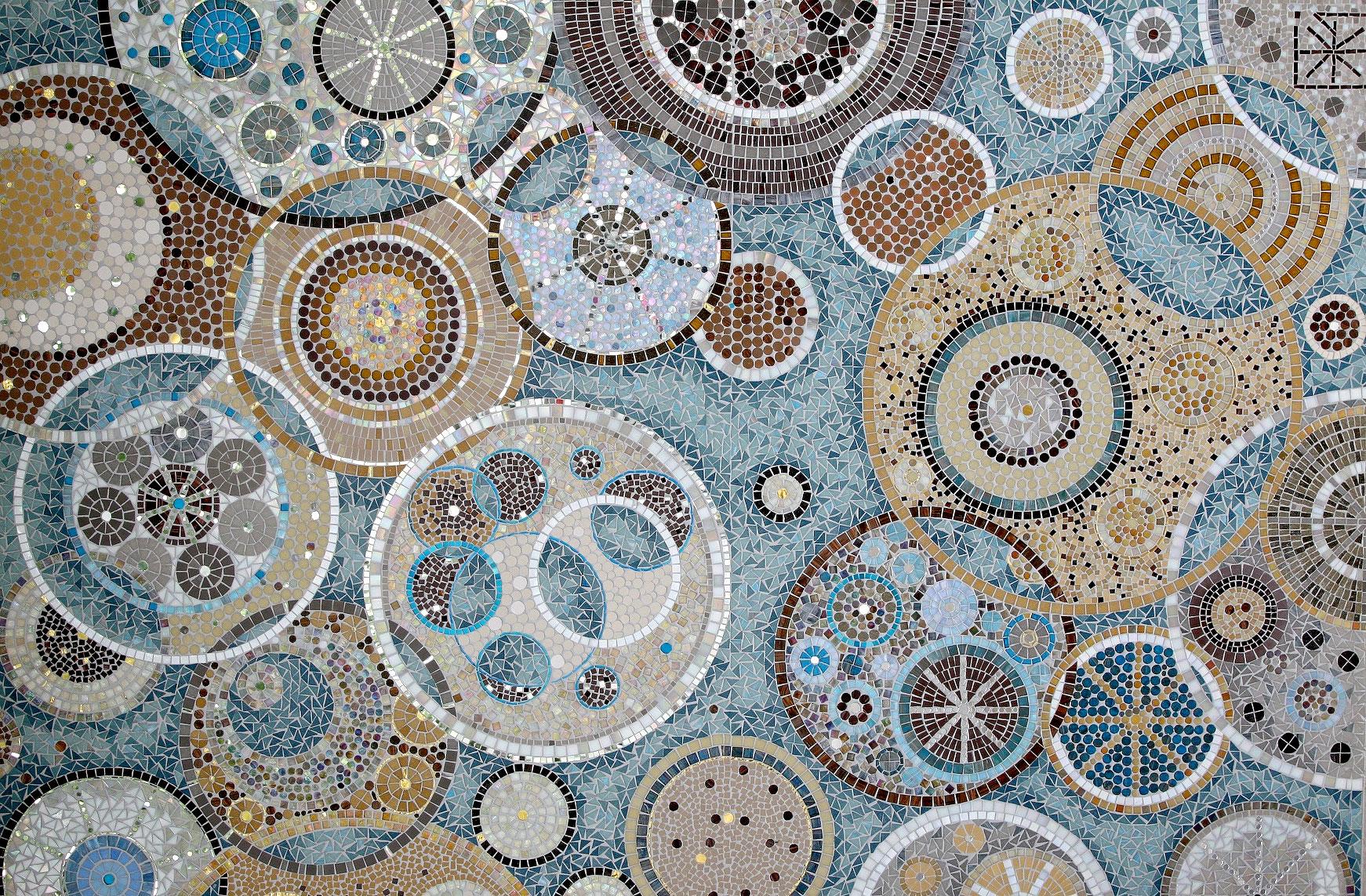 ditail-materiales-ceramica-soluciones-winckelmans-mosaico-mosaico