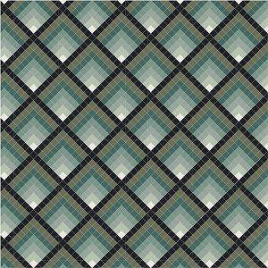 ditail-materiales-ceramica-soluciones-winckelmans-mosaico002bis