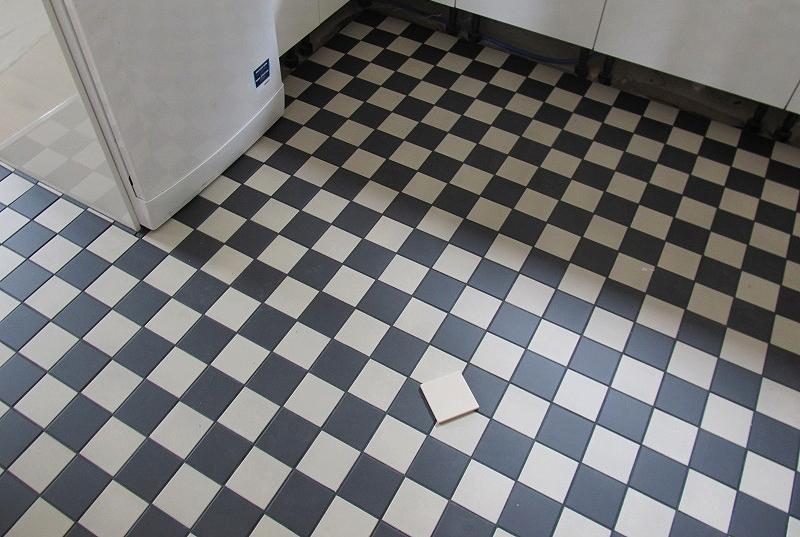 ditail-materiales-ceramica-soluciones-winckelmans-mosaico