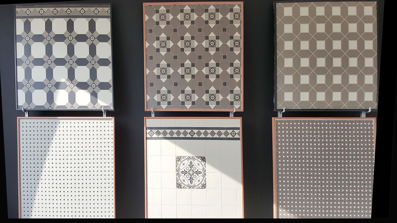 ditail-materiales-ceramica-soluciones-winckelmans-mosaico006