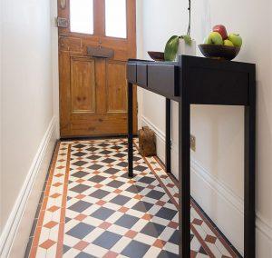 ditail-materiales-ceramica-soluciones-winckelmans-mosaico007