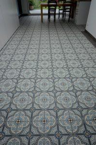 ditail-materiales-ceramica-soluciones-winckelmans-mosaico008