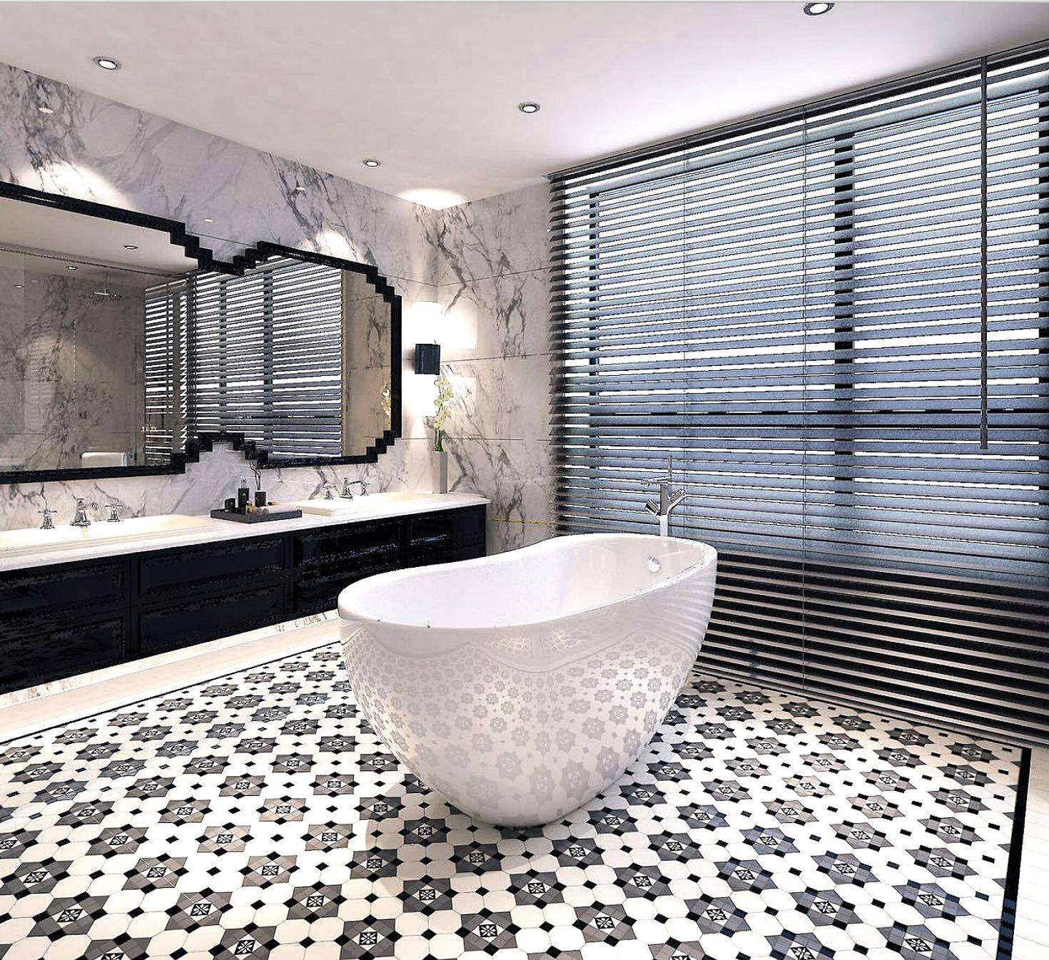 ditail-mosaico-materiales-interiores-winckelmans1