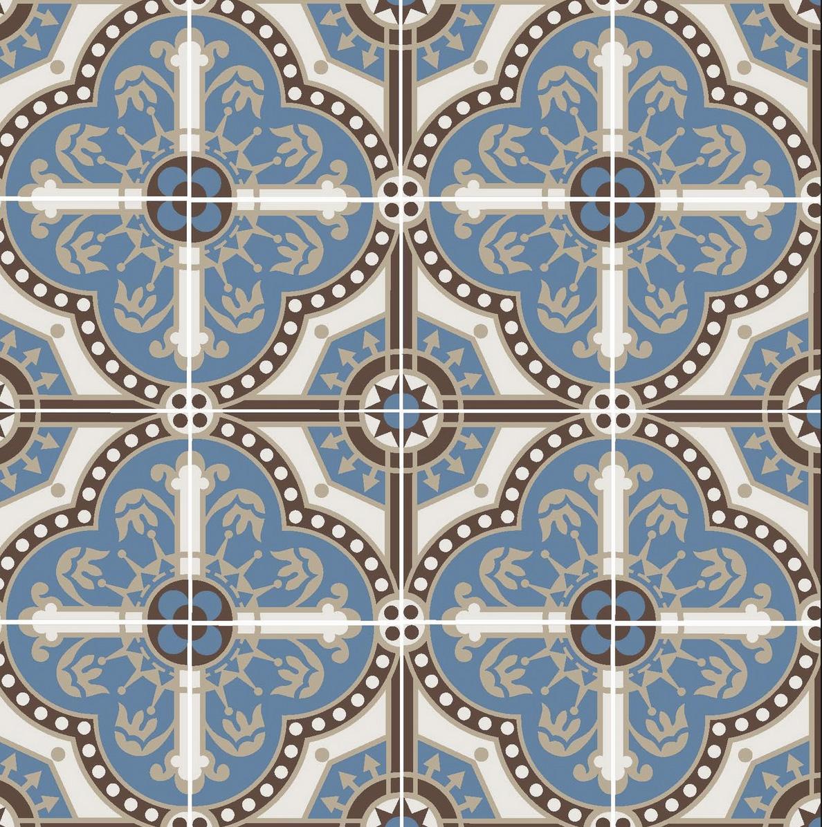ditail-mosaico-materiales-interiores-winckelmans3