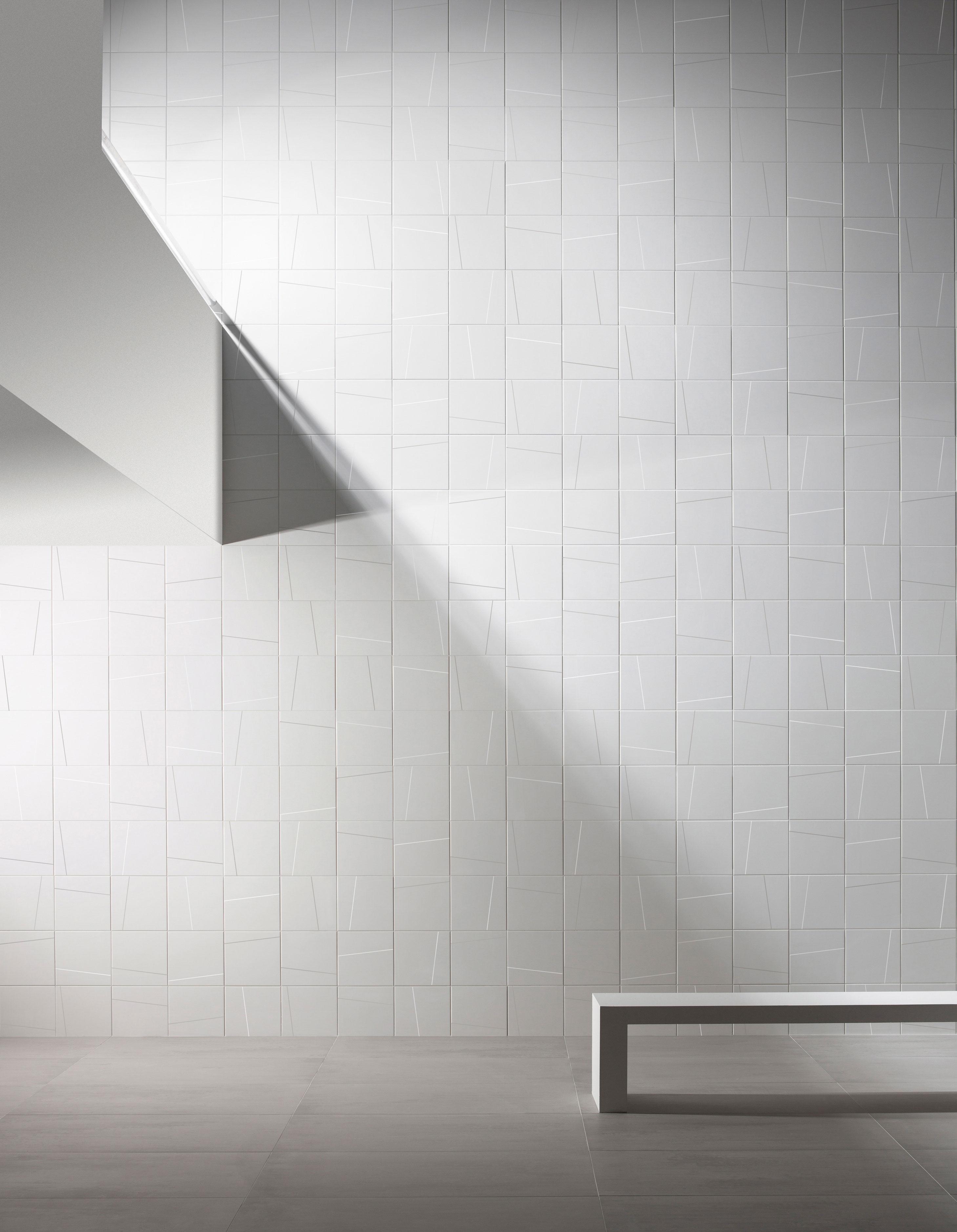 ditail-ceramica-soluciones-mosa-murals-lines-05bis