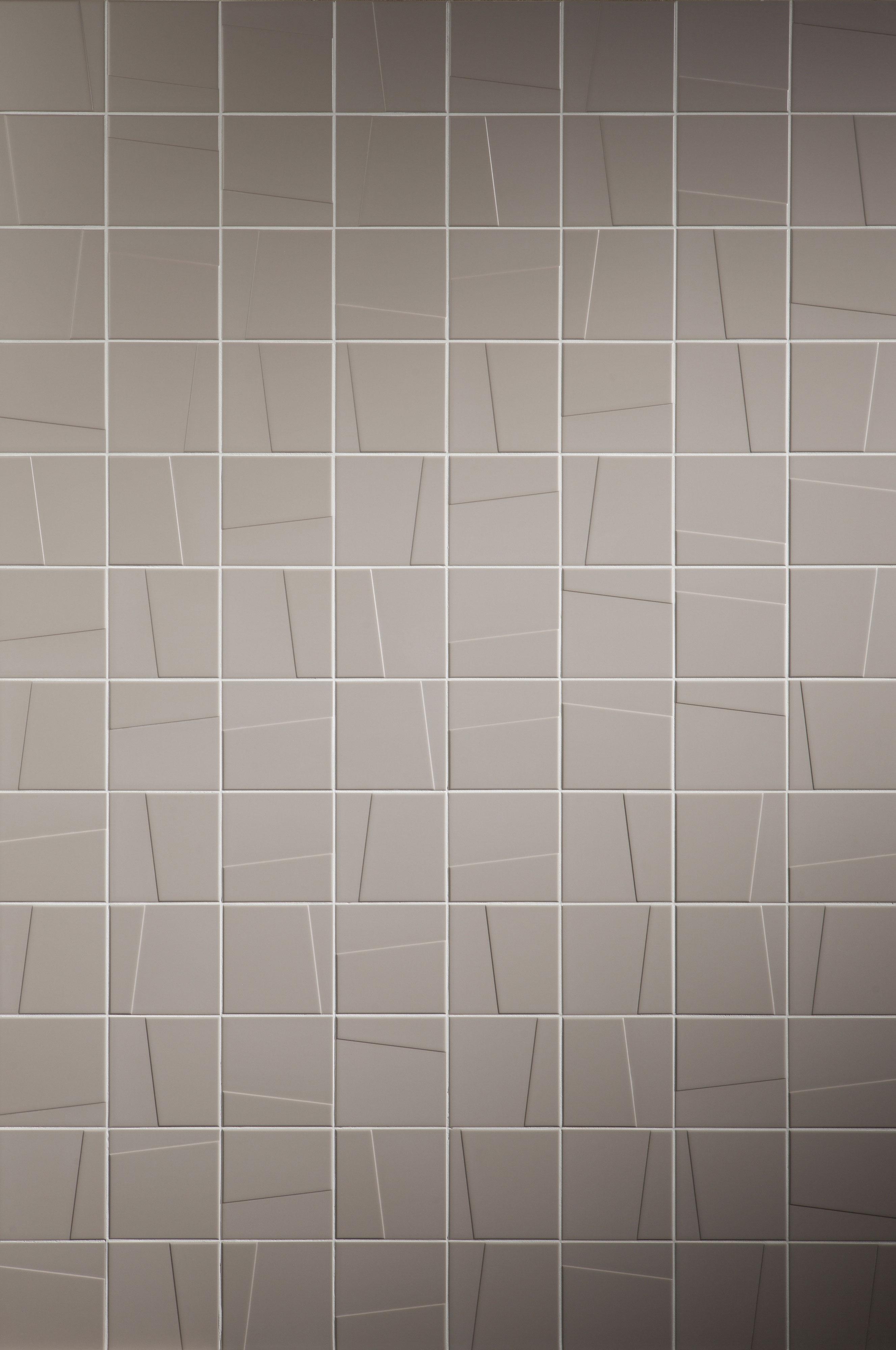 ditail-ceramica-soluciones-mosa-murals-lines-v-02