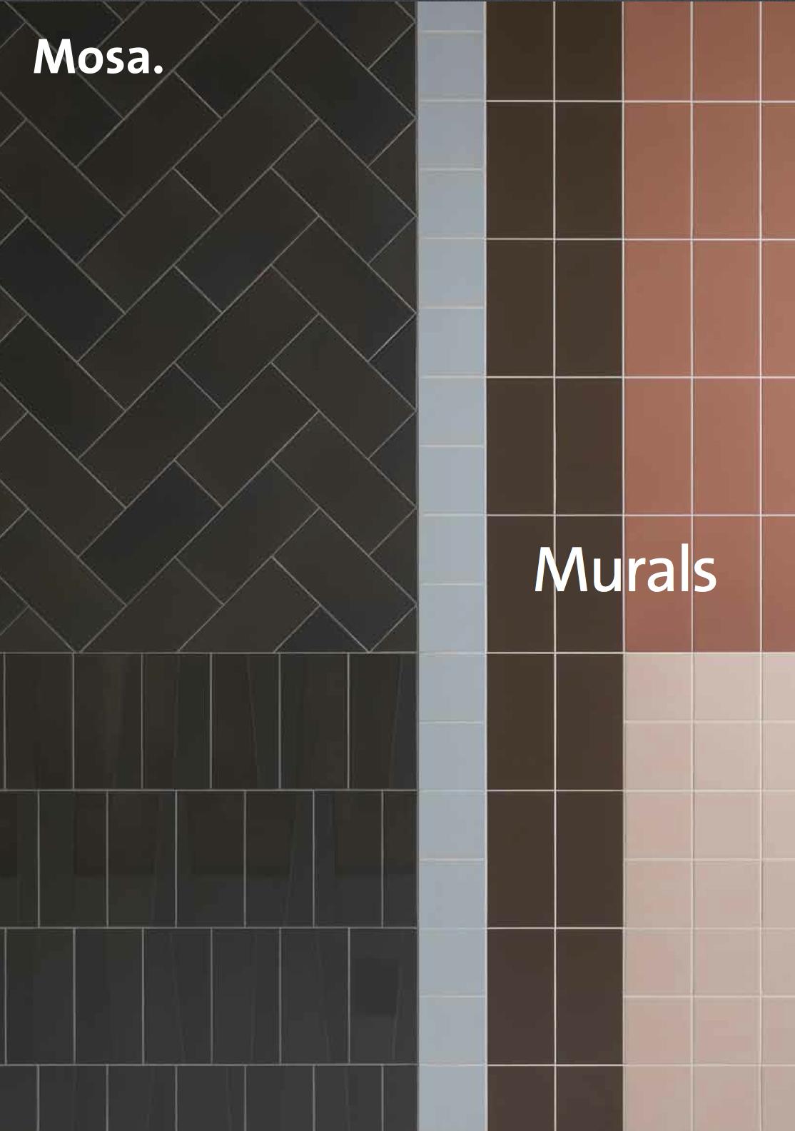 ditail-soluciones-prescripcion-mosa-murals-