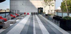 ditail-soluciones-prescripcion-mosa-ceramica-terrazas