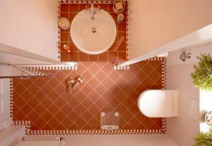 ditail-prescripcion-soluciones-ceramica-winckelmans-restaurantes2