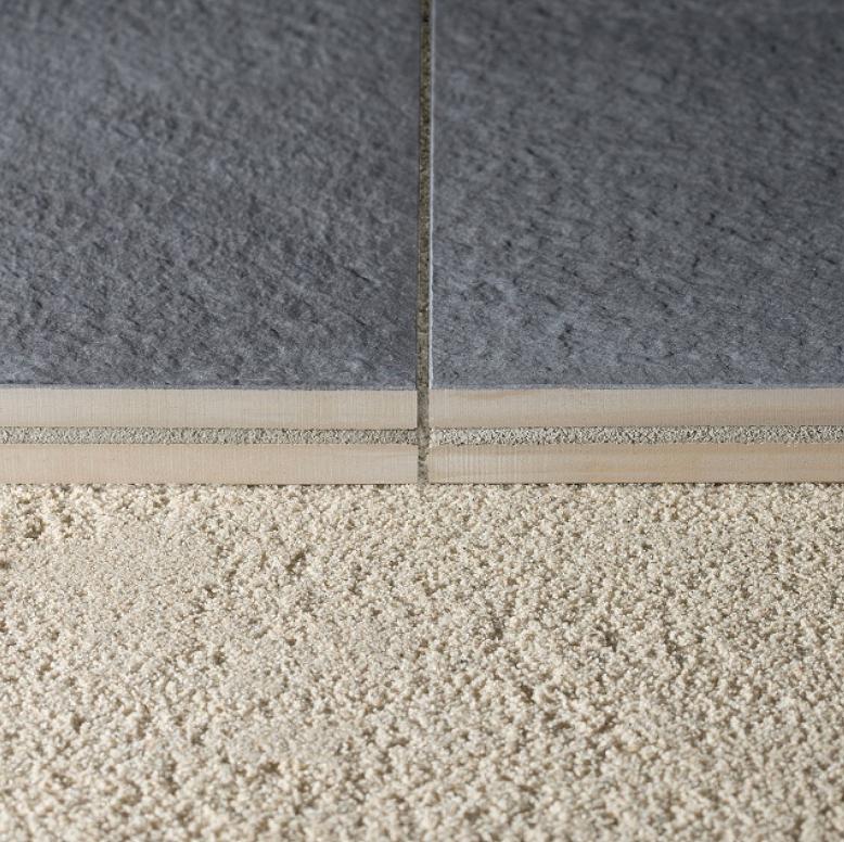 ditail-prescripcion-soluciones-tecnicas-terrazas-mosa