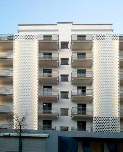 ditail-fachada-soluciones-prescripcion-duralmond-