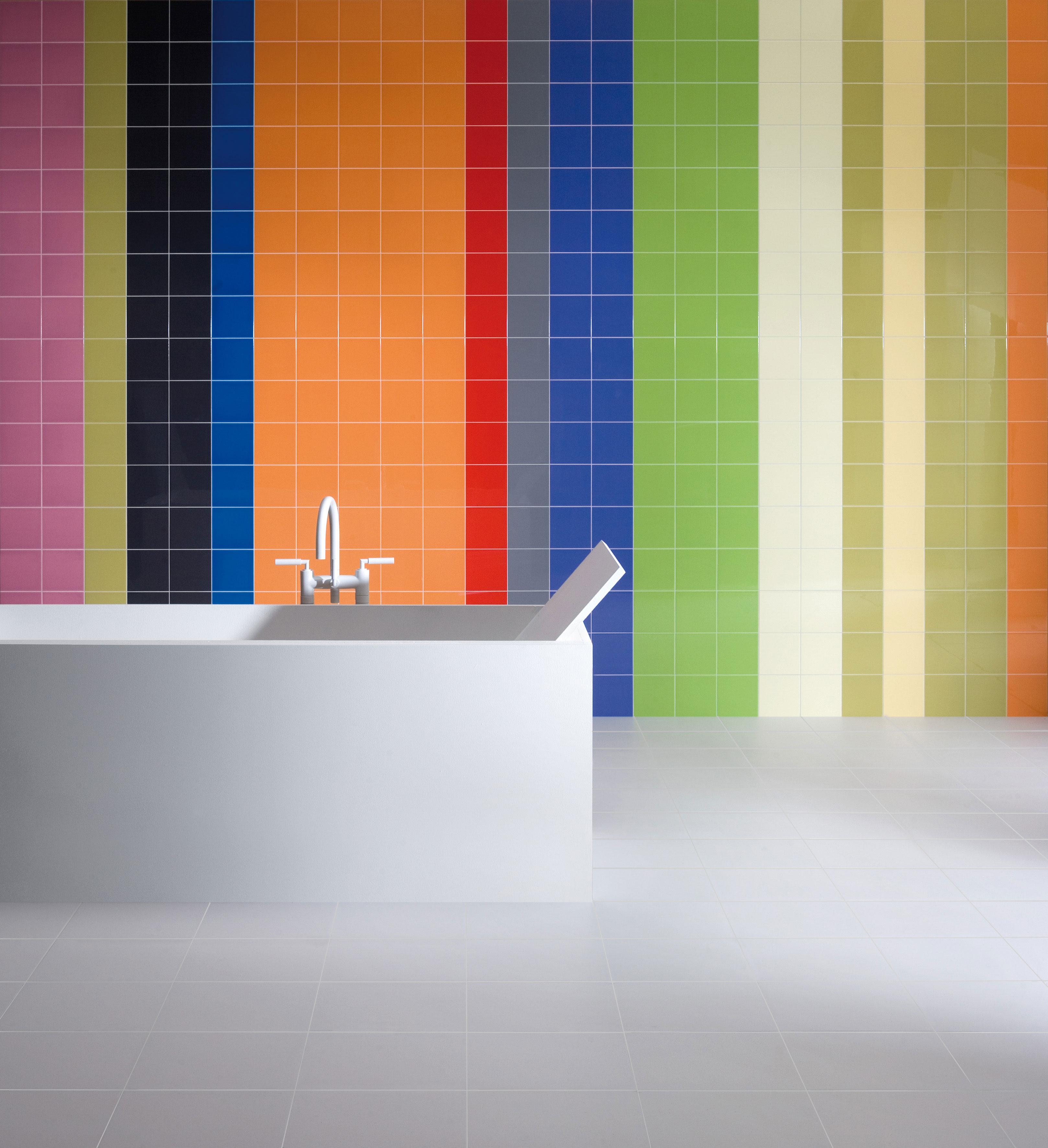 itail-ceramica-prescripcion-materiales-mosa-colors-