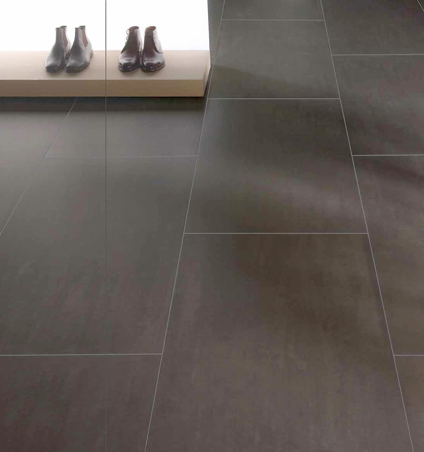 ditail-mosa-prescripcion-ceramica-terra