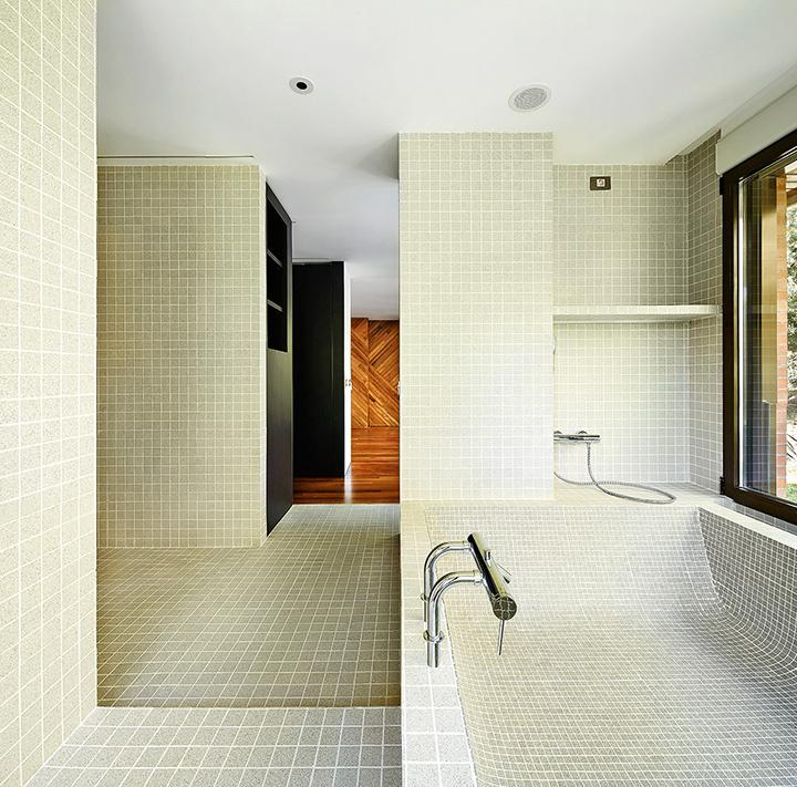 ditail-ceramica-mosaico-