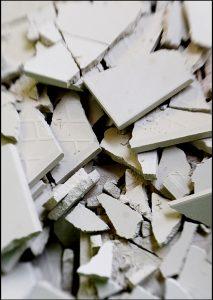 ditail-prescripcion-mosa-cradle-to-cradle-reciclaje