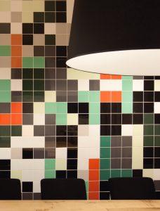 ditail-ceramica-barcelona-prescripcion-soluciones-mosa-colors-06