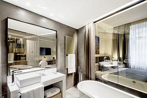ditail-casos-d-exito-hotel-boho-praga-gca-arquitectos-2