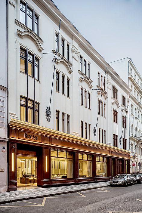 ditail-casos-d-exito-hotel-boho-praga-gca-arquitectos-6