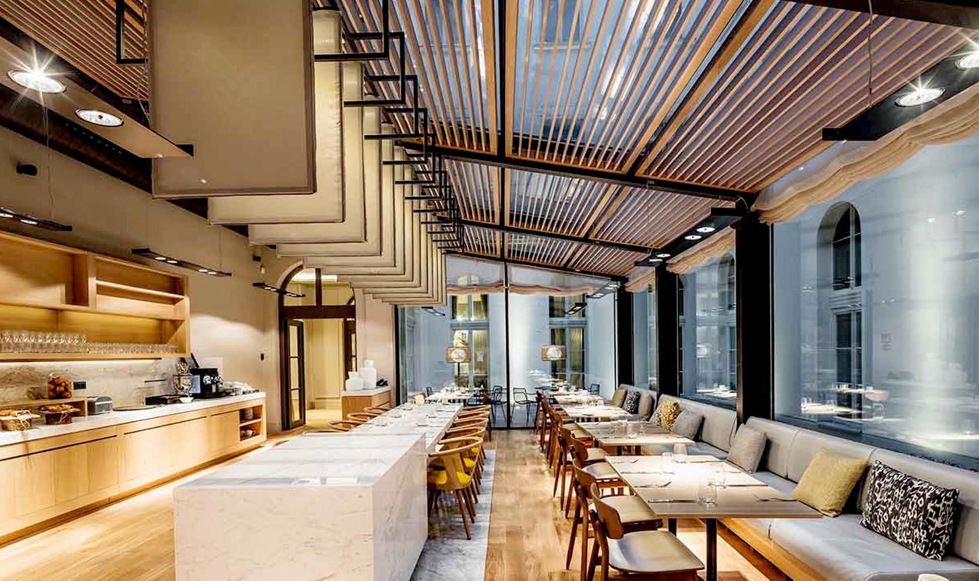 ditail-casos-d-exito-hotel-boho-praga-gca-arquitectos-9