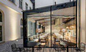 ditail-casos-d-exito-hotel-boho-praga-gca-arquitectos10