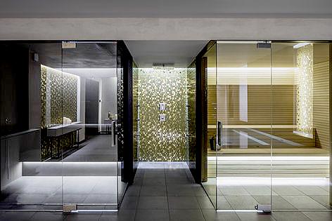 ditail-casos-d-exito-hotel-boho-praga-gca-arquitectos5