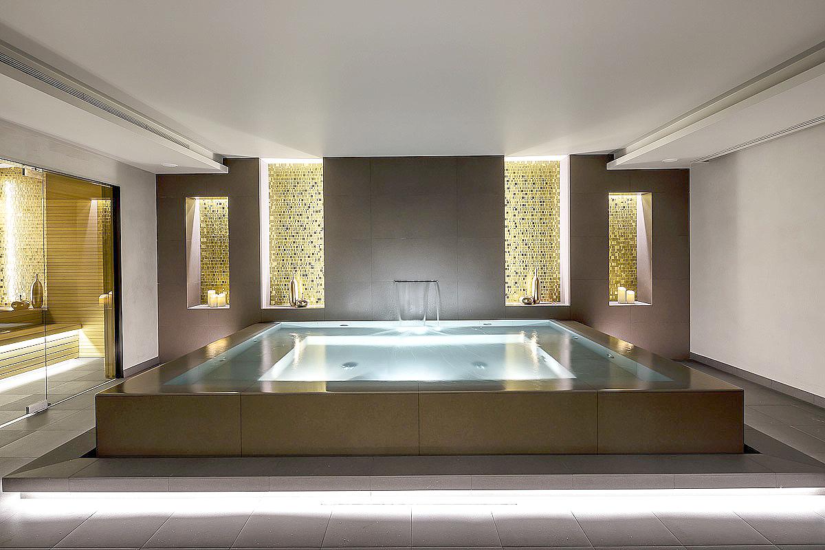 ditail-casos-d-exito-hotel-boho-praga-spa-gca-arquitectos1