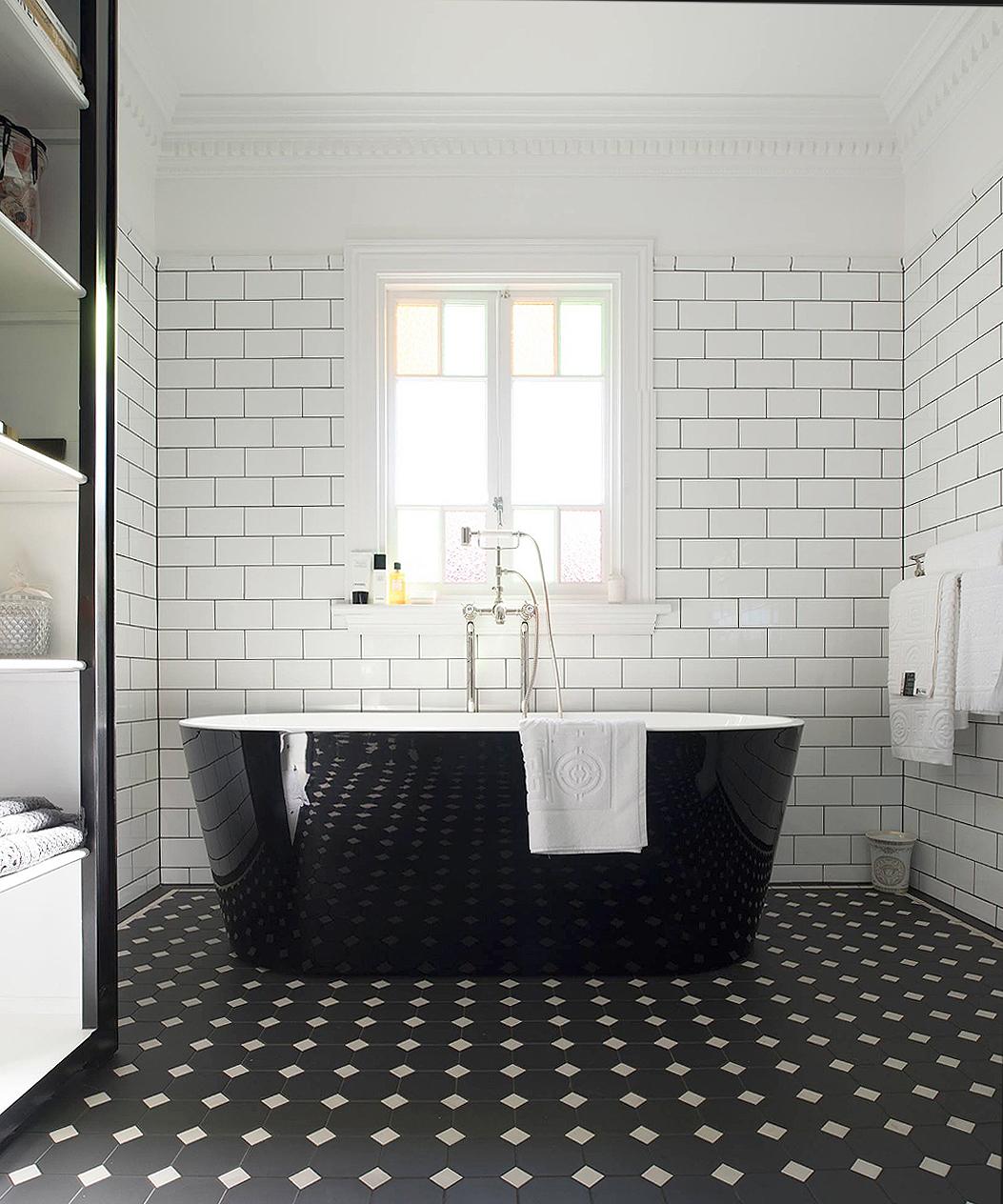 ditail-azulejos-materiales-winckelmans