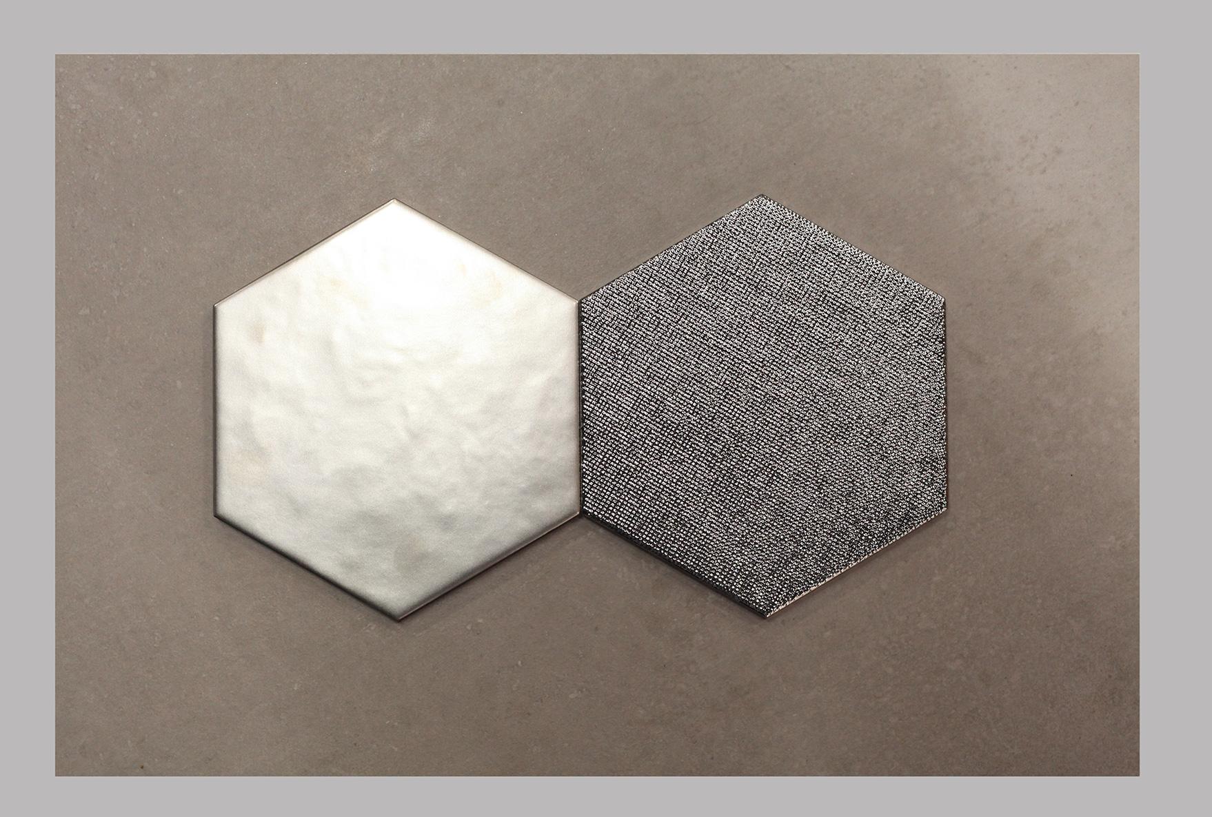 ditail-soluciones-materiales-alea_