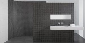 ditail-soluciones-prescripcion-mosa-mosaico3