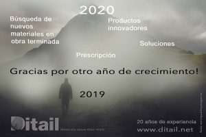 2020-ditail-prescripcion-soluciones-2020-