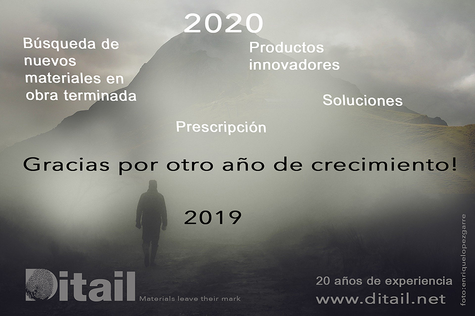 2020-ditail-prescripcion-soluciones-2020-4708144_1920