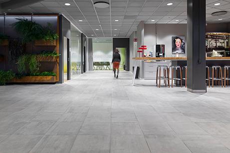 ditail-ceramica-soluciones-prescripcion-mosa-fujitsu-stockholm-01