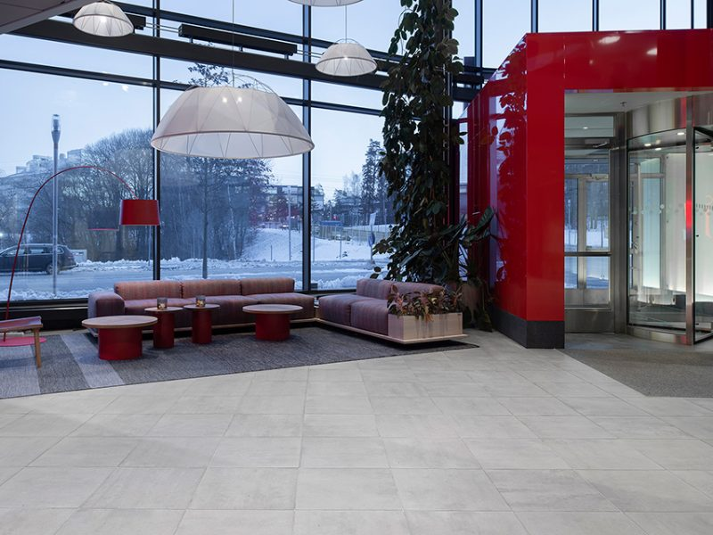 ditail-ceramica-soluciones-prescripcion-mosa-fujitsu-stockholm-04