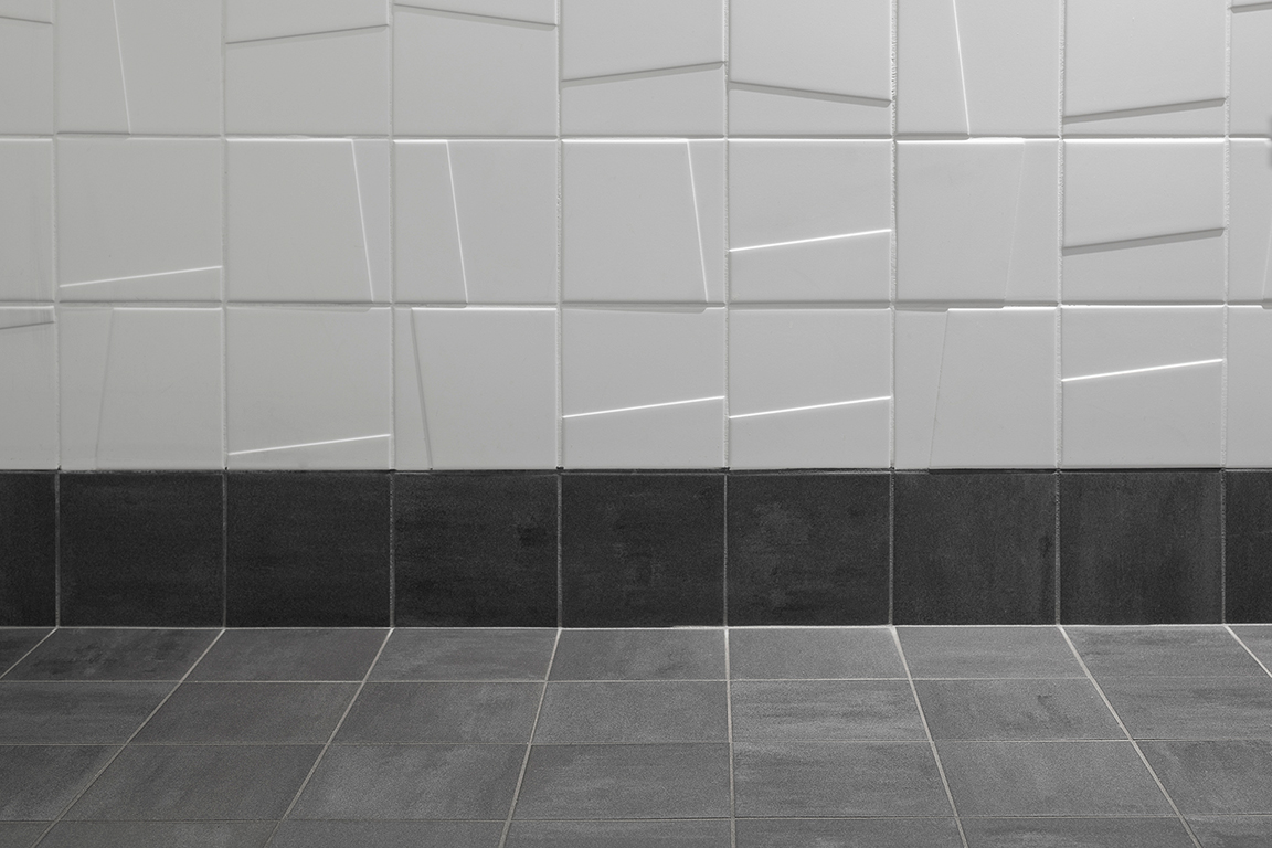 ditail-ceramica-soluciones-prescripcion-mosa-fujitsu-stockholm-07