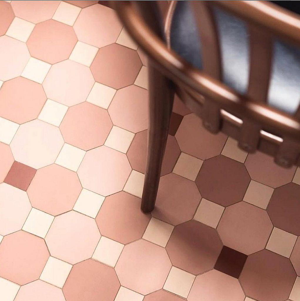 ditail-materiales-ceramica-soluciones-prescripcion-winckelmans5