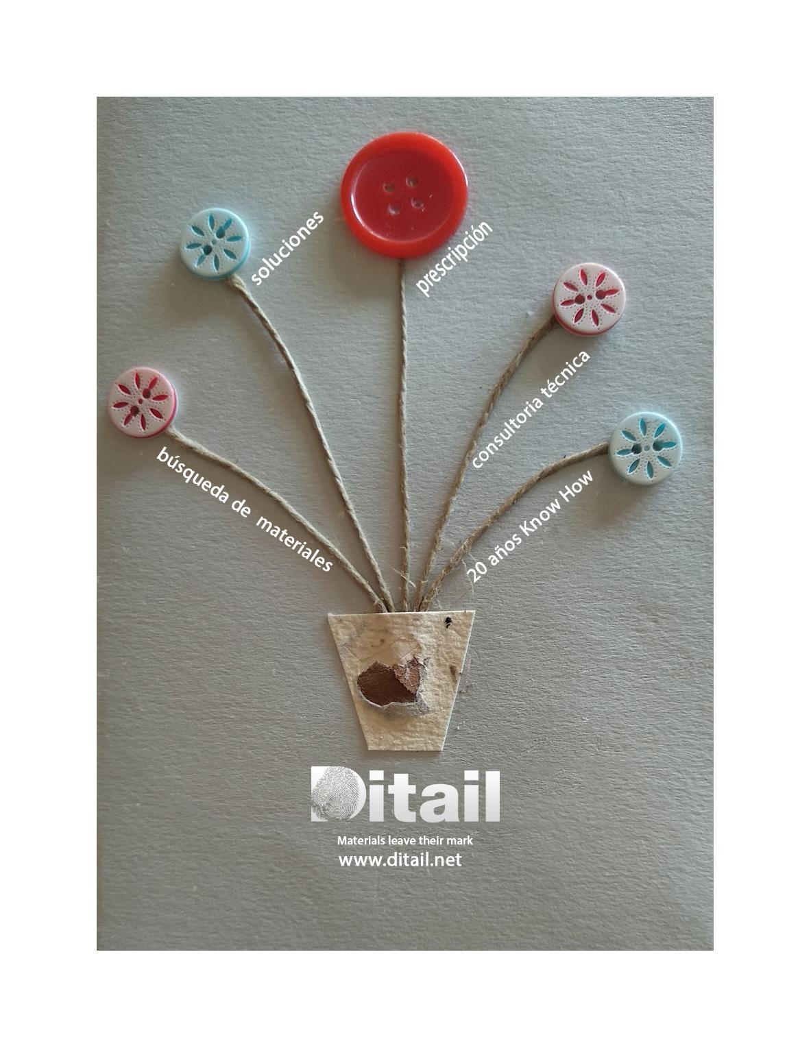 ditail-soluciones-prescripcion-ceramica
