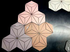 ditail-barcelona-materiales-arquitectura-interiores-wincklemans