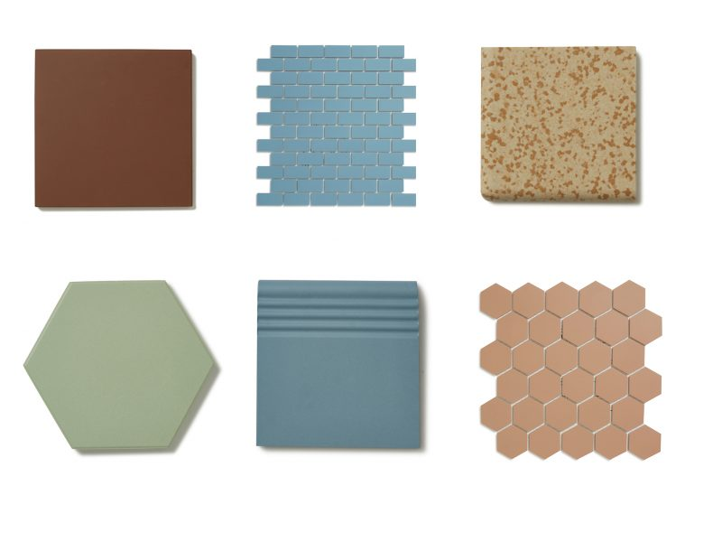 ditail-barcelona-materiales-arquitectura-interiorismo1