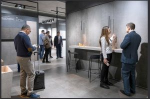 Ditail-Barcelona- materiales-ceramica-Cevisama2020