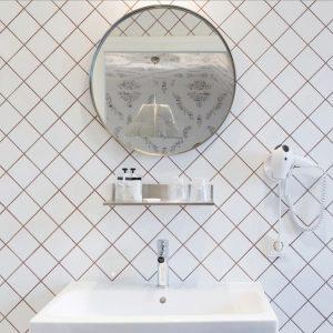 ditail-ceramica-materiales-mosa